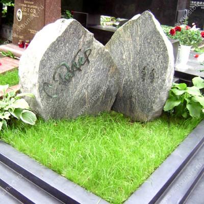 Могильный камень МК-013