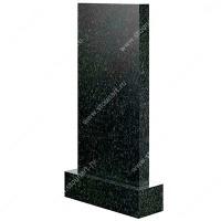 Вертикальный памятник ВП-001