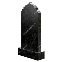 Вертикальный памятник ВП-005