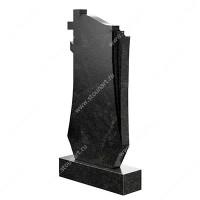 Вертикальный памятник ВП-006
