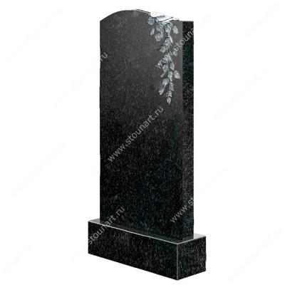 Вертикальный памятник ВП-016