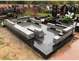 6 причин купить мемориальный памятник на могилу