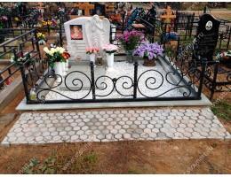 Как выбрать памятник на могилу? Полезные советы